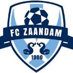 FC Zaandam