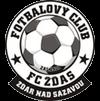 FC Zdas Zdar nad Sazavou