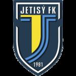 FC Zhetysu II