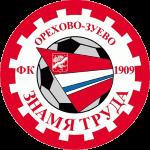 FC Znamya Truda Orekhovo-Zuyevo