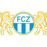 FC Zurich Frauen