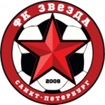 FC Zvezda St. Petersburg