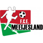 FCE Meetjesland