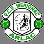 FCE Merignac Arlac