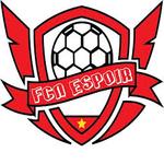 FCN Espoir