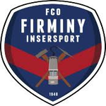 FCO Firminy Insersport