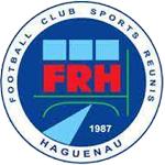 FCSR Haguenau II