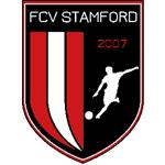 FCV Stamford U21
