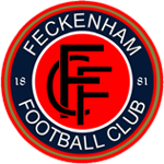 Feckenham
