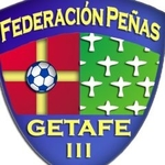 Federacion Penas de Getafe III