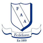Feildians