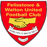 Felixstowe & Walton United Reserves