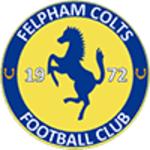 Felpham Colts Reserves