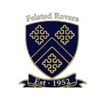 Felsted Rovers Reserves