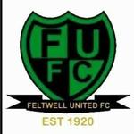 Feltwell United