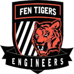 Fen Tigers Engineers