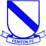 Feniton FC Reserves