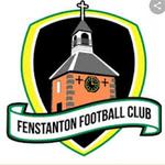 Fenstanton