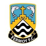 Fermoy