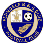 Ferndale BGC