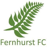 Fernhurst Sports