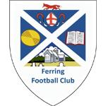 Ferring Reserves