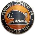 Ferryhill Athletic