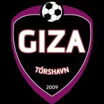 FF Giza