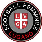 FF Lugano 1976