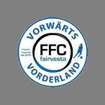FFC Vorderland Frauen