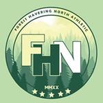 FHN Athletic
