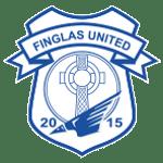 Finglas United