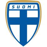 Finland - U21