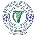 Finn Harps Reserves