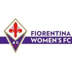 Fiorentina Women