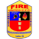 Fire United Christian