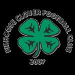 Firhouse Clover