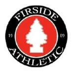 Firside Athletic