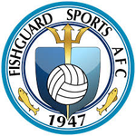 Fishguard Sports