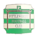 Fittleworth Reserves