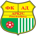 FK Arkus Lyaskovets