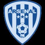 FK Arsenal Ceska Lipa