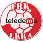 FK Atletas Kaunas II