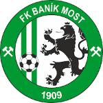 FK Banit Most