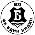 FK Bdin