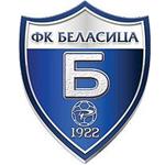 FK Belasica