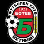 FK Botev