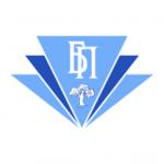 FK Bumprom