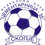 FK Cementarnica