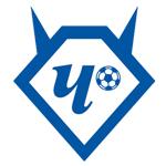 FK Chertanovo Moscow
